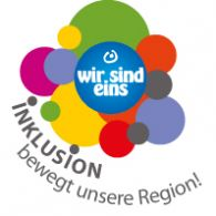 Unser Inklusions LOGO